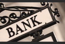 иностранный банк