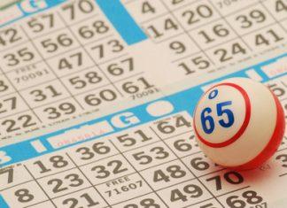 Национальная лотерея Великобритании установила рекорд по количеству победителей в 2016 году
