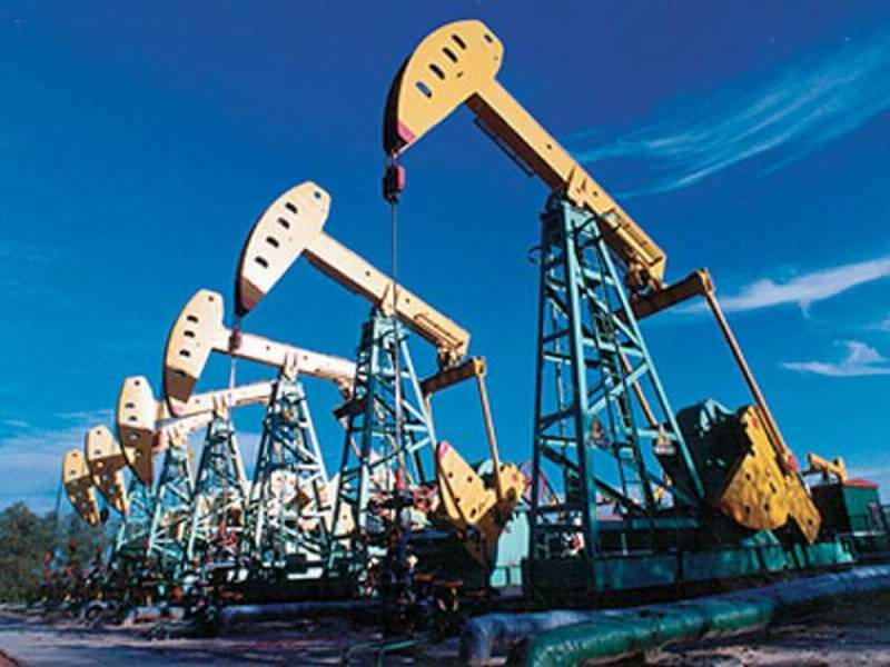 Беларусь изучает возможность добычи нефти игаза вСудане