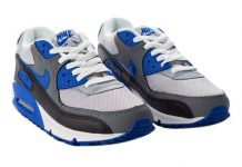 Где можно купить недорогие кроссовки
