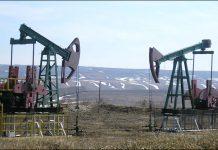 нефть в Беларуси