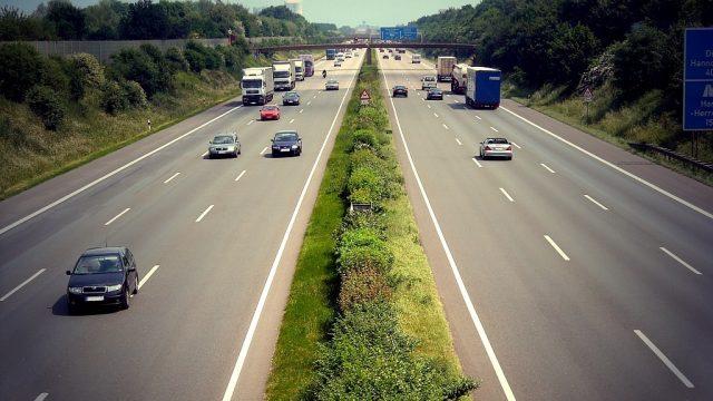 В Беларуси дорожный сбор не включат в стоимость топлива