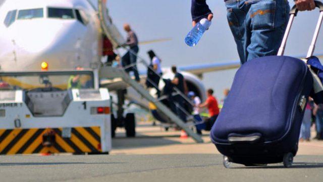 Беларусь рассматривает возможность продлить срок безвизового пребывания туристов