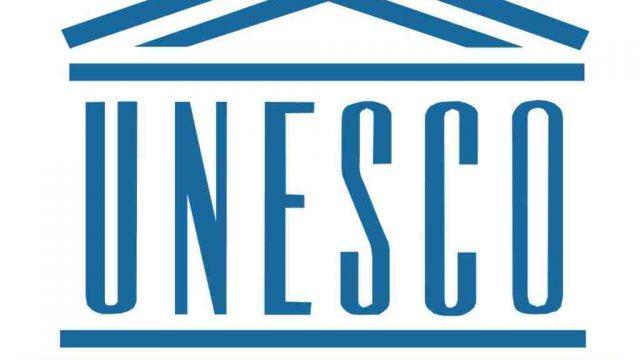 Проспект Независимости вМинске может быть внесен всписок наследства ЮНЕСКО