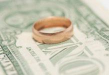 брачный мошенник