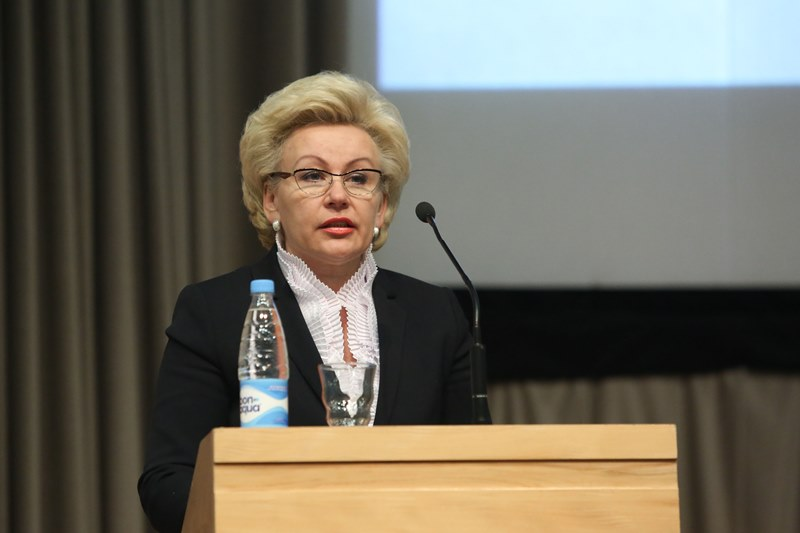 Костевич