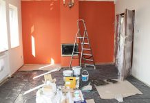 Теперь в Беларуси доступен современный сервис строительных работ