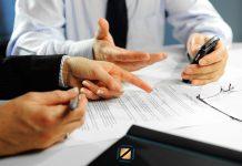 Квалифицированная помощь в решении юридических вопросов