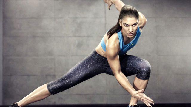 Спортивные достижения и стероидные препараты Атлетик Фарма