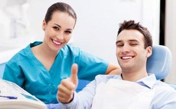 Профессиональное решение стоматологических проблем