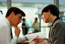 консультация по трудоустройству