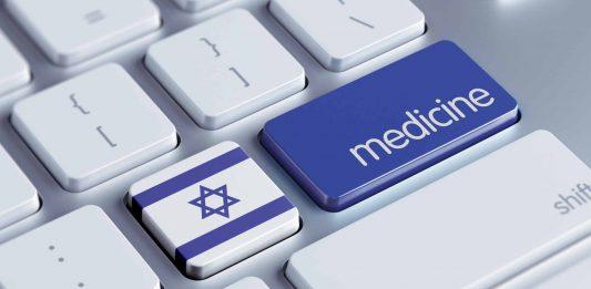 Почему лечение рака в Израиле столь эффективно?