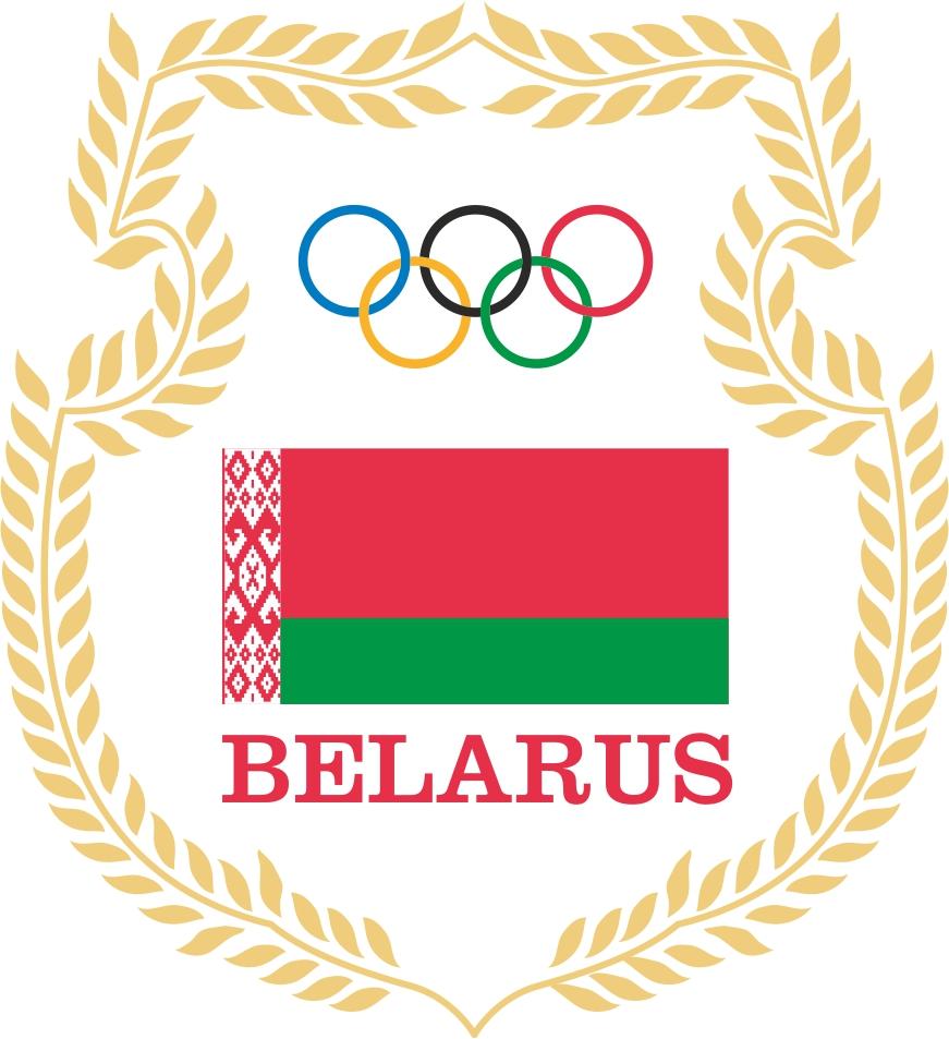Асташевич сменил Рыженкова напосту первого вице-президента НОК Республики Беларусь