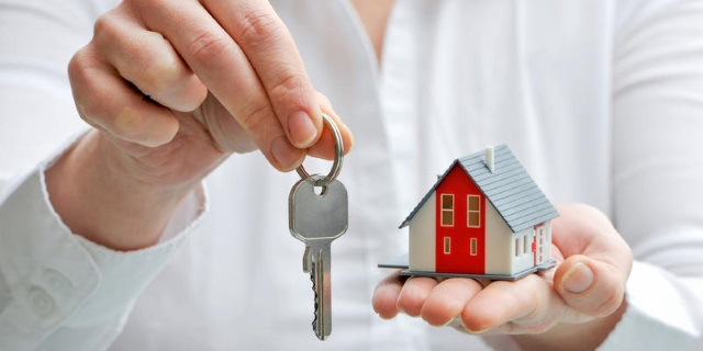 8 распространённых проблем со сдачей квартиры и как их избежать