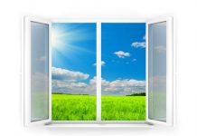 Три условия качественных окон