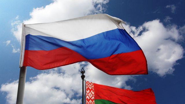 Беларусь - Франция