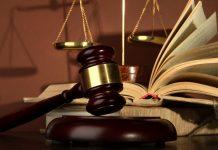Когда не обойтись без юриста?