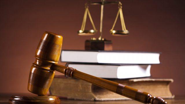 Вердикт вотношении 15 фигурантов дела одоговорняках вступил всилу