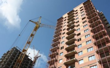 Стоит ли связываться с долевым строительством: изучаем возможные риски