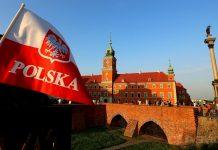 Уникальная возможность оформления визы в Польшу