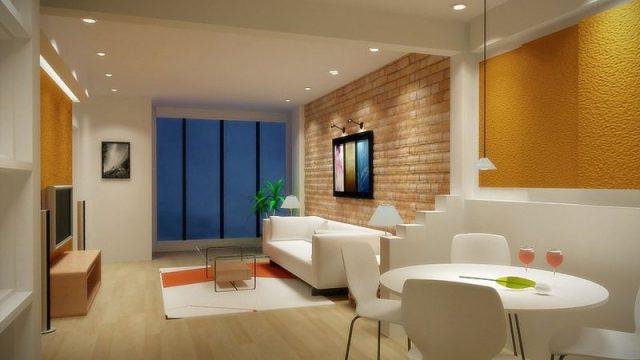 Особенности современных квартир в новостройках
