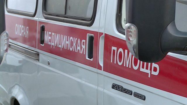 В Жлобине подросток умер от удара током