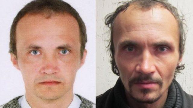 В Минске разыскивают мужчину, пропавшего 5 лет назад после раздела квартиры