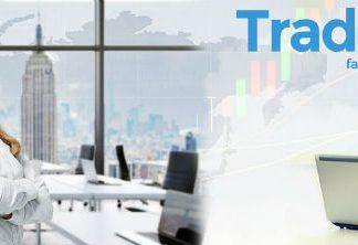Работа с Trade12 – анализ условий трейдинга