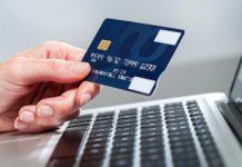 Займы на карту: удобный способ получения денег