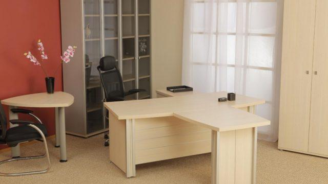Варианты мебели под заказ