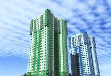 Выгодное жилье комплекса «Малахит»