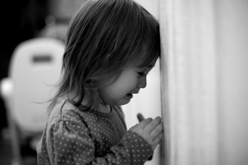 Женщина избила девочку, заподозрив еевкраже игрушек увнучки
