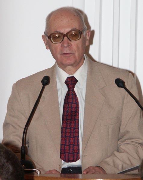 Эдуард Скобелев