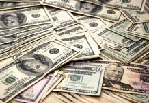 Какую информацию о валютном рынке следует изучать участнику торговли и где ее брать?
