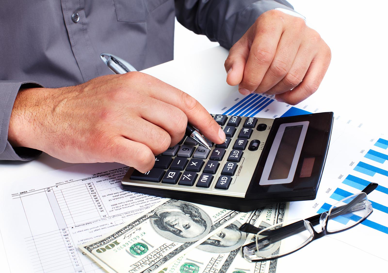 Кредит на погашение долга по другому кредиту