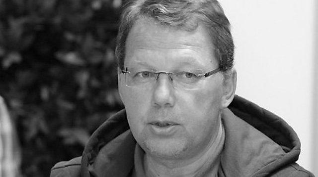 Дмитрий Манцевич
