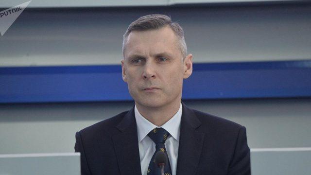 Асташевич