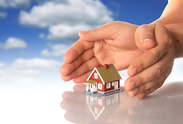 Полезные нюансы в вопросах страхования недвижимости
