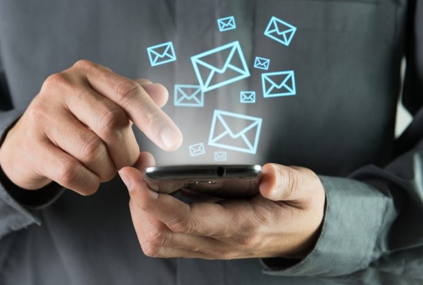7 стереотипов об СМС - рассылках