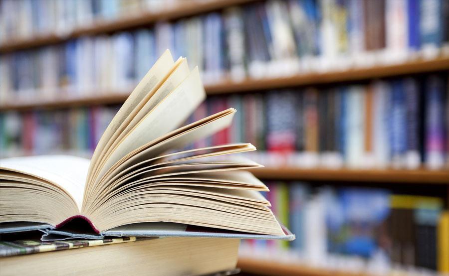 Польский язык: учить или не учить?