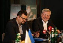 Фонда Игоря Янковского- помощь талантливой молодежи