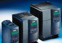Что нужно знать о современных частотных преобразователях Hitachi?