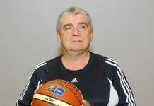 умер Александр Шимковяк