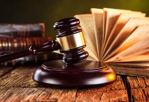 Сферы применения юриспруденции