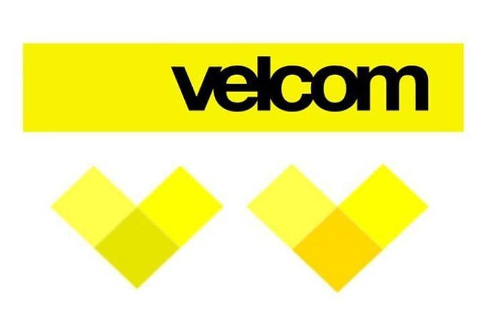 Длительная рассрочка от velcom из акции переросла в постоянное предложение