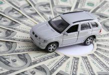 Выгодный кредит под залог автотранспорта