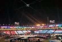 Паралимпиада-2018