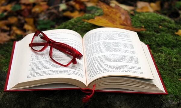 Пора действовать! Книги по бизнесу и карьерному росту для каждого