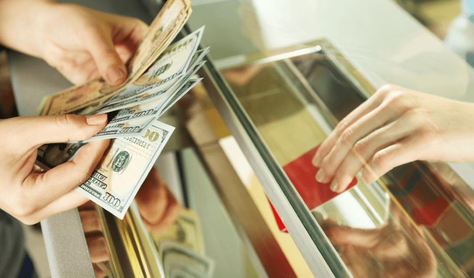 Где ИП взять дополнительное финансирование