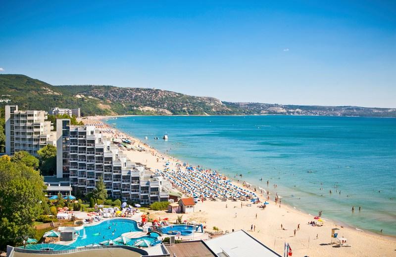 9 причин купить жилье в Болгарии